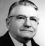 Earl B. Holley