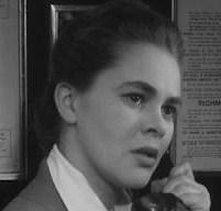Hazel Neilson Terry