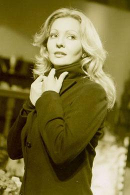 Doris Wells