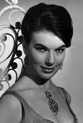 Katherine Woodville