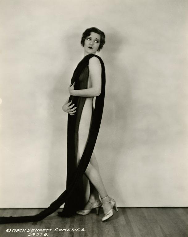 Marjorie Zier