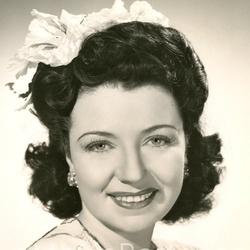 """Barbara Jo """"Vera Vague"""" Allen"""