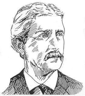 Eliphalet Frazer Andrews