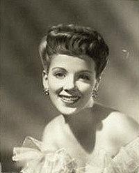 Frances Raeburn