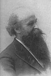 Peter Baumgras