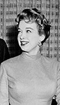 Mabel Rea