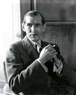 Walter J. Biggs