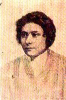María Blanchard