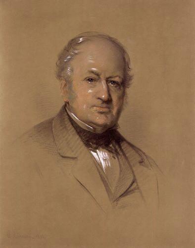 Edward Blore