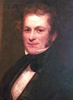 James Bogardus