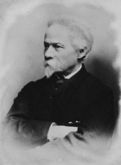 Napoléon Bourassa