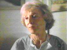Doris Petrie net worth salary