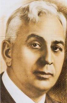 Charles Alexander See