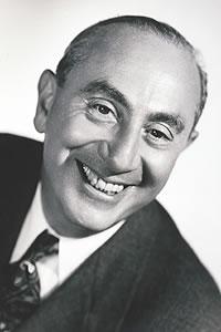 Jack H. Skirball