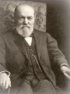 Rudolph Wurlitzer