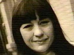 Susan Jane Berman