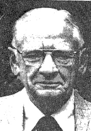Ray Allen Billington