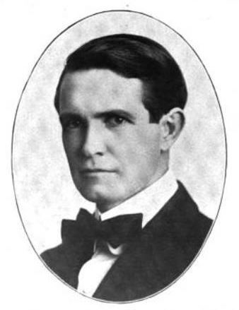 Thomas Lee Woolwine