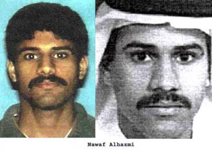 Nawaf al-Hazmi