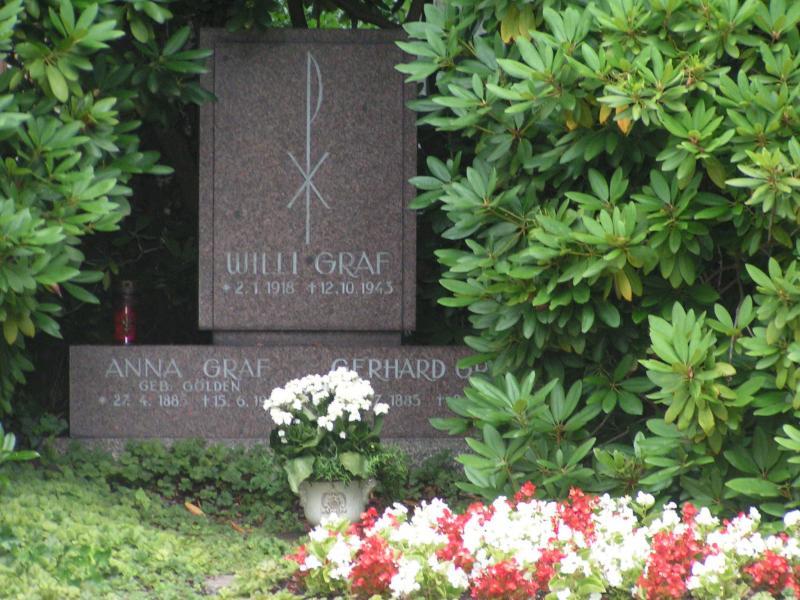 graf_headstone -