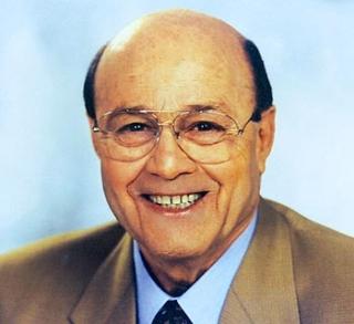 Joe Garagiola Sr