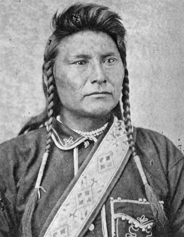 Famous Native Americans Celebrities | Pics | Download |