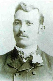 Bernard Cigrand