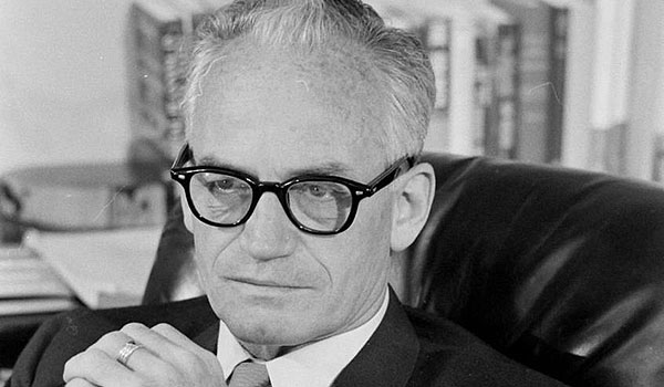 barry-goldwater -