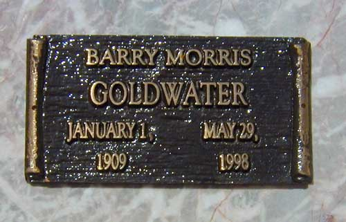 goldwaterbarry -