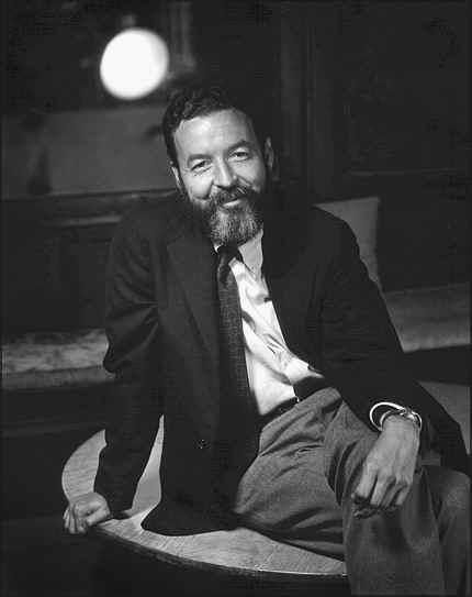 a biography of randall jackson jarrell born in nashville tennessee Randall jackson jarrell was born on may 6, 1914 in nashville, tennessee after moving to california in hisyouth, jarrell returned to nashville to attend high school and college he attended.