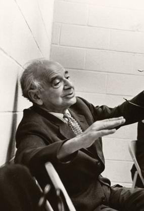 Fausto Cleva