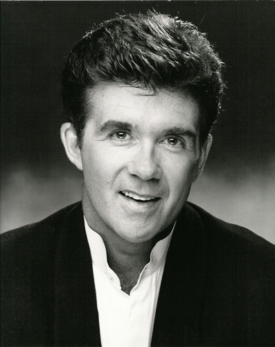 alan thicke wife agealan thicke how i met your mother, alan thicke death, alan thicke imdb, alan thicke wiki, alan thicke actor, alan thicke dead, alan thicke robin thicke, alan thicke tv show, alan thicke show, alan thicke net worth, alan thicke son, alan thicke sitcom, alan thicke wife age, alan thicke reality show, alan thicke's wife tanya callau, alan thicke family, alan thicke blurred lines youtube, alan thicke sitcom growing pains, alan thicke game show, alan thicke songs list