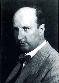 Vittorio Gui