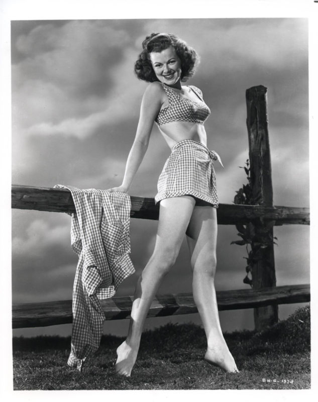 Barbara-Hale-Feet-821928 -
