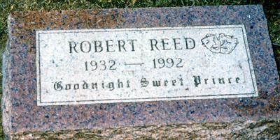 reedrobert -