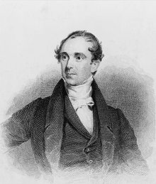 Henry Gilpin