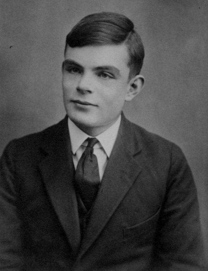 Alan_Turing_Aged_16 -