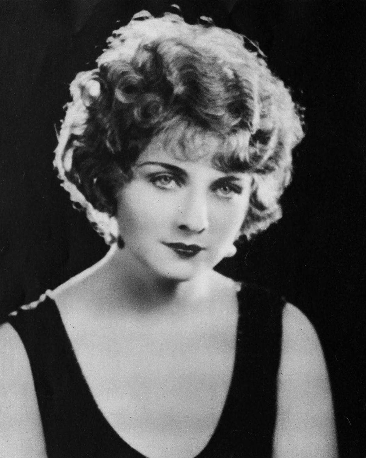 Alice_Terry_Stars_of_the_Photoplay -