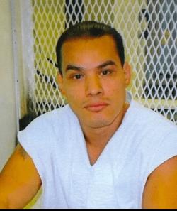 Pablo Vasquez