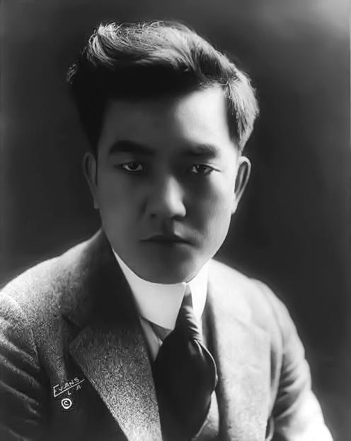 Sessue_Hayakawa_ca._1918 -