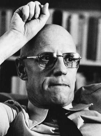 a summary of michael focaults right of death and power over life Paul-michel foucault while acknowledging that foucault contributed to give a right of citizenship in cultural life to behrent michael, foucault and.