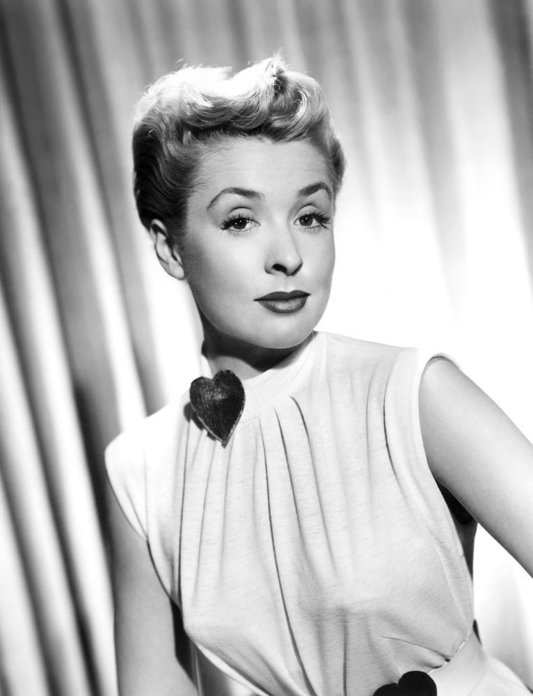 MEET MILLIE, ELENA VERDUGO, (1954), 1952-56 -