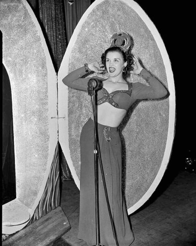 Obit_Miss_America_WWII_Inspiration_31374 -