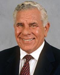 Bill Wirtz