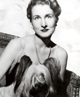 Eleanor Post Hutton