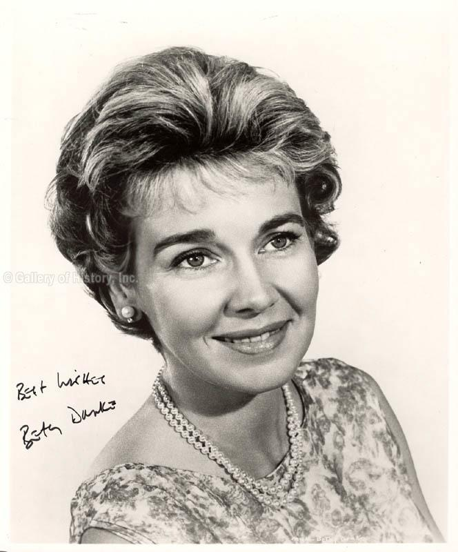 Is betsy drake bisexual