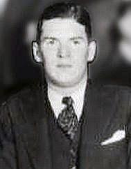 Willard Bowsky