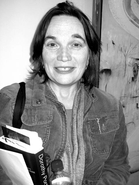 Dorothy Porter 2008_original -