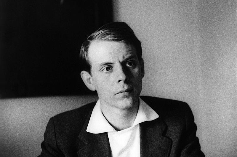 Stockhausen_biography -